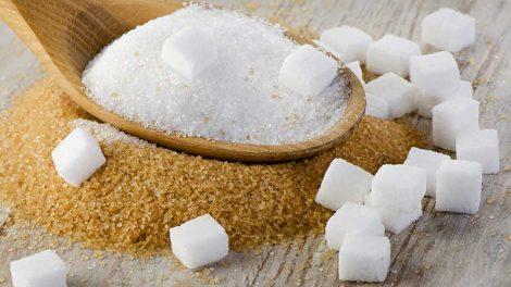 sugar CFI research
