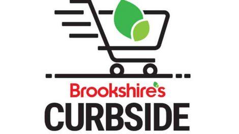 Brookshire's Curbside