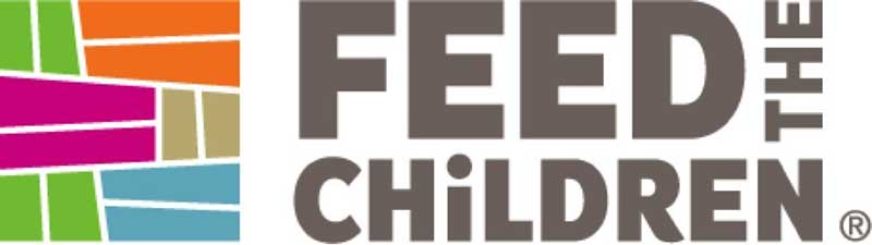 Feed the Children, Phoenix