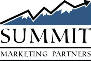 Summit Marketing Partners logo