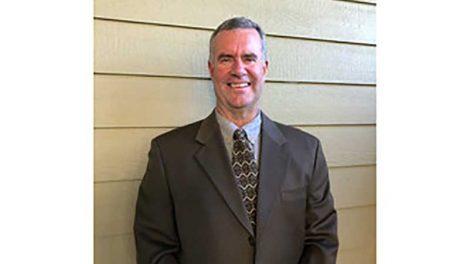 Jeffrey Ottoboni