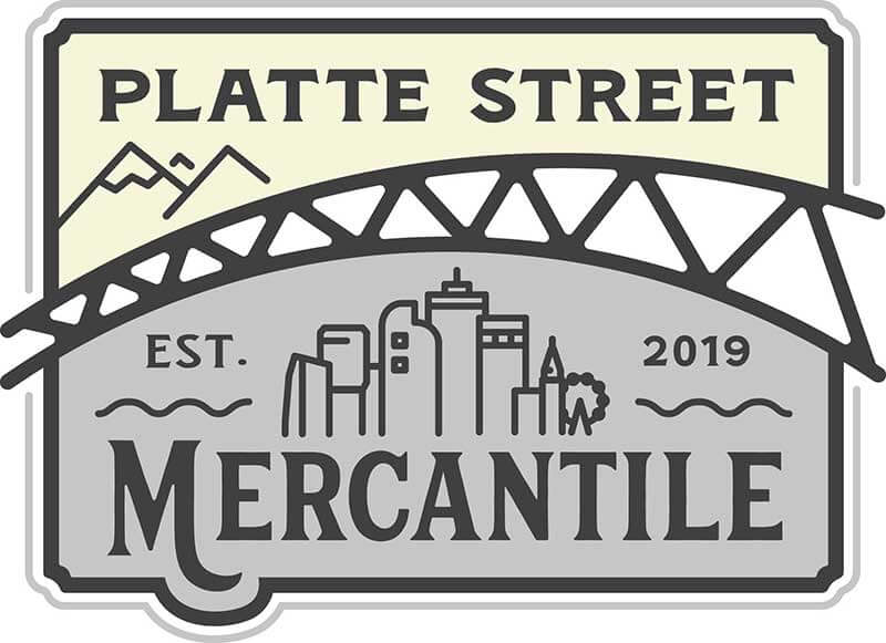Platte Street Mercantile
