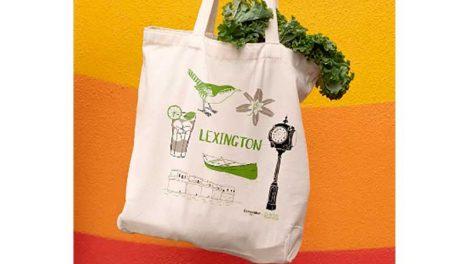 Lexington Greenwise