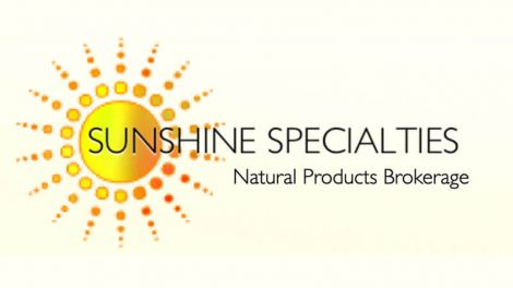 Sunshine Specialties