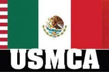 United States-Mexico-Canada Agreement, USMCA