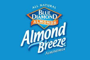 Almond Growers - Rose Parade