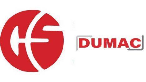 C&S Dumac POS