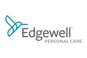 Edgewell Personal Care Co., infant and pet care