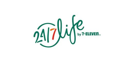 24/7 Life by 7-Eleven