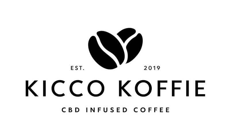 Kicco Koffie