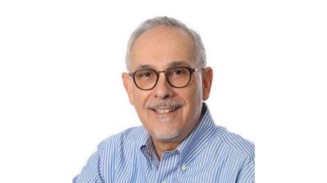 Steven Muro