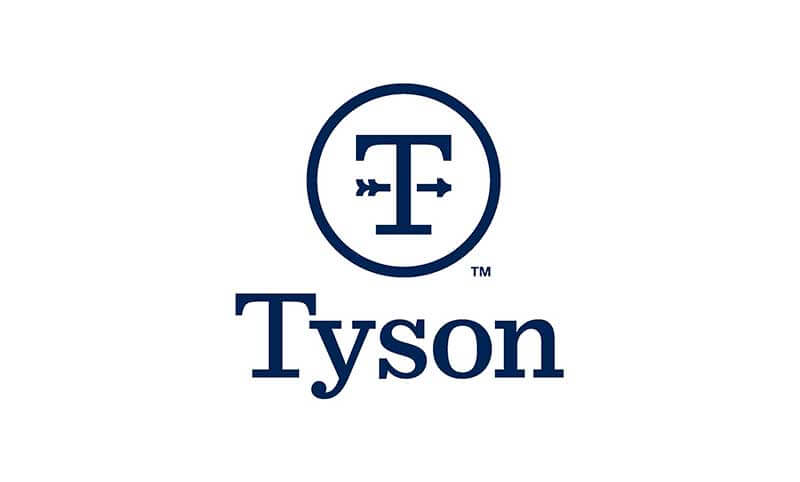 Tyson Foods forest protection