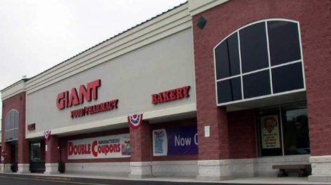 Giant CMN Hospitals