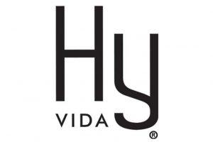 HyVida - Mark Strome