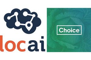 Locai - Choice Market