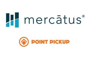 Mercatus Point Pickup