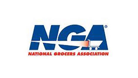 NGA rule