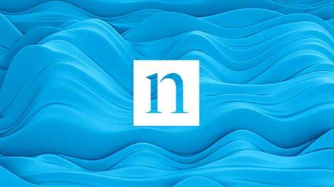 Nielsen Brand Innovation, Precima