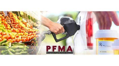 PFMA Ridge Scholarship