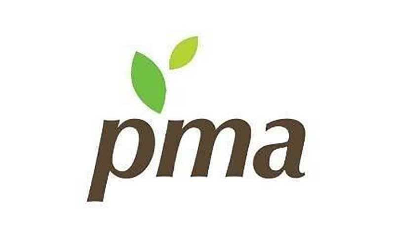 PMA produce safety