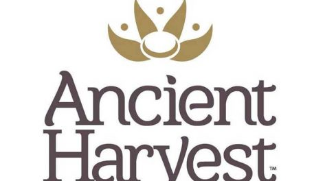 Ancient Harvest