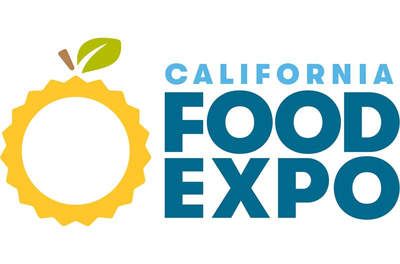 California Food Expo
