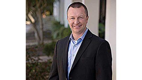 Ben E. Keith Adding Foodservice DC In Albuquerque
