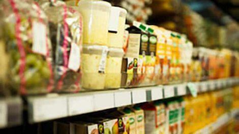 PFMA, food insecurity