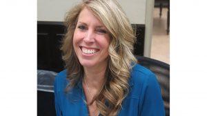 PTW Tiffany Crandell Mars Wrigley