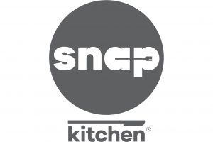 Snap Kitchen logo free shipping