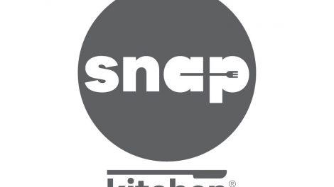Snap Kitchen logo free shipping