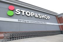 Stop & Shop pay increase extension