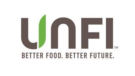 UNFI report