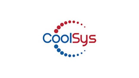 CoolSys Richmond Refrigeration