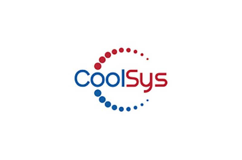 CoolSys Richmond Refrigeration