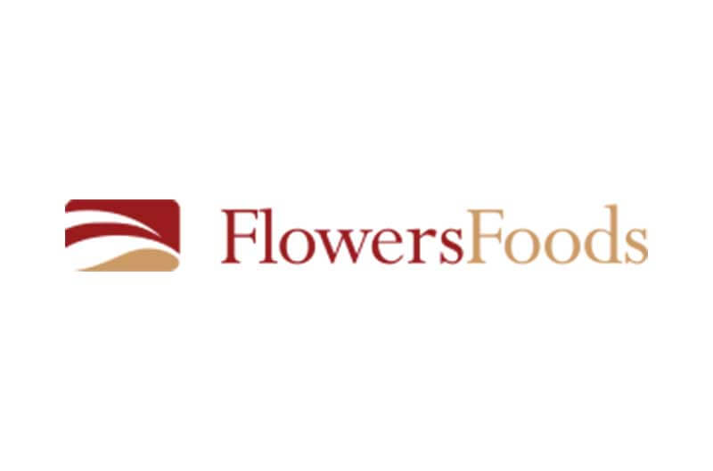 Flowers Foods, closing bakery
