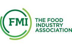FMI, Food Industry Association Covid-19