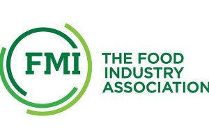FMI Power of Foodservice