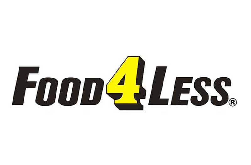 Food 4 Less PAQ