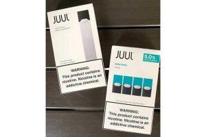 e-cigarette FDA
