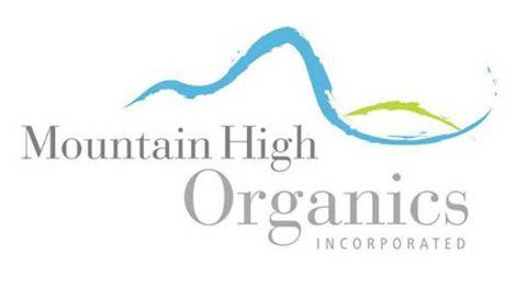 Mountain High Organics