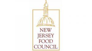 NJFC governor budget