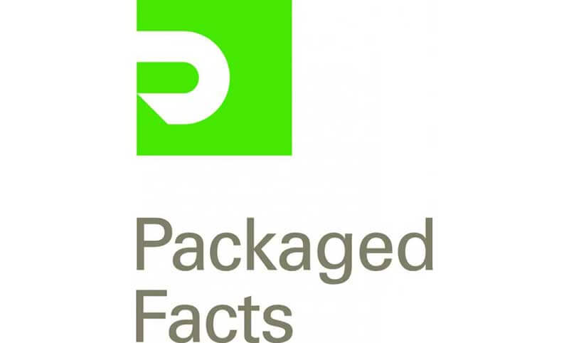 Packaged Facts, affluent