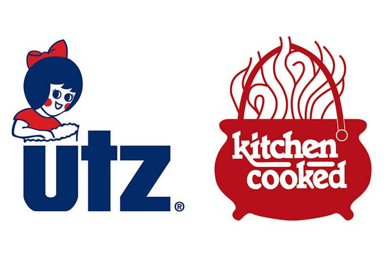 Utz, Kitchen Cooked