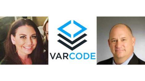 Varcode