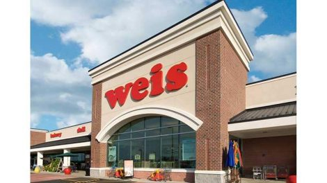 Weis Low, Low Price