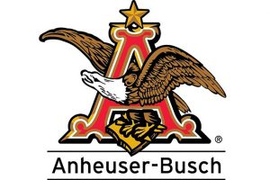 Anheuser-Busch logo Craft Brew Alliance