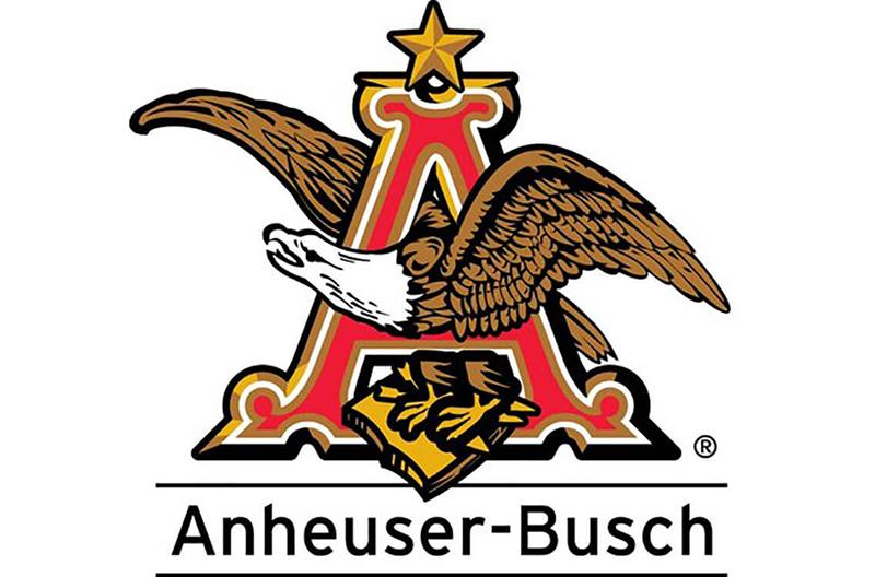 Anheuser-Busch logo Craft Brew Alliance