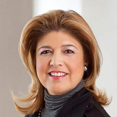 AEB Anne Alonzo