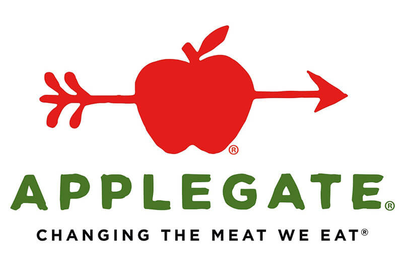 Applegate Farms logo